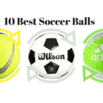 Adidas best Soccer balls for sale